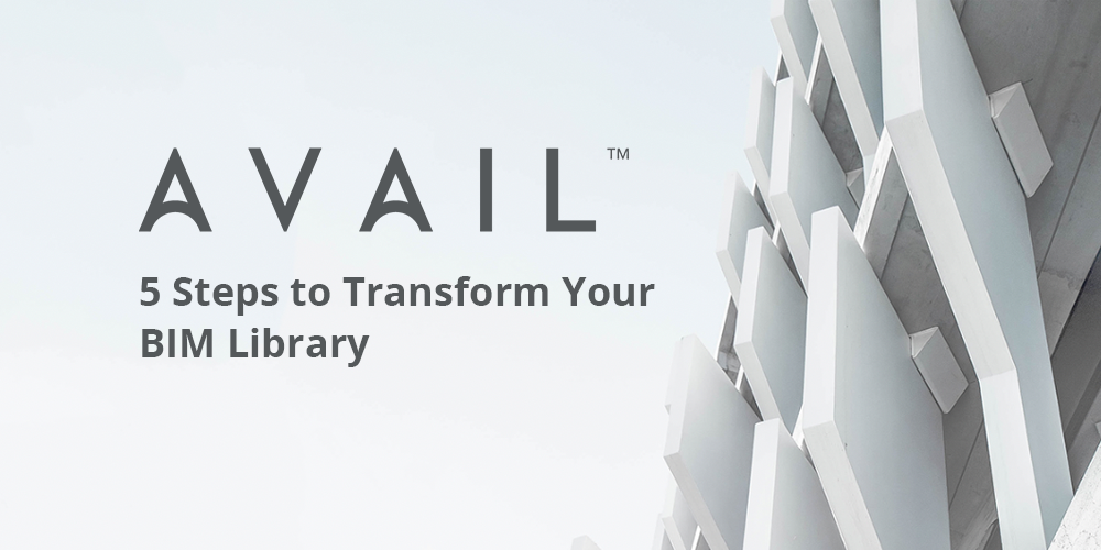 transform-bim-library