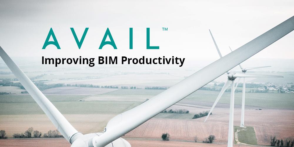 Improving BIM Productivity